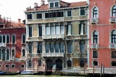 Palazzo-Tiepolo-Passi-facade